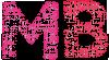 Logo Marie Bastille