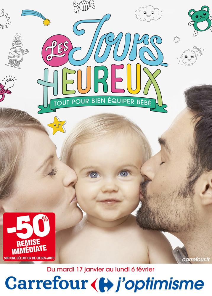 Eduardo Bertone / Agence Marie Bastille