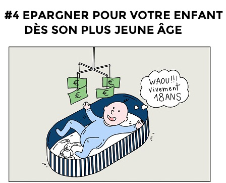 inkie / Agence Marie Bastille