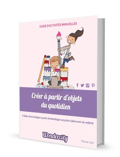 Mad'moiselle C / Agence Marie Bastille