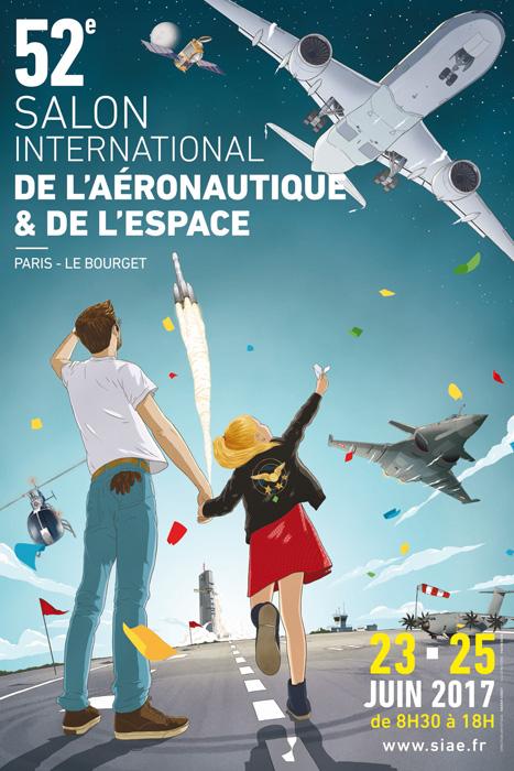 Faunesque / Agence Marie Bastille