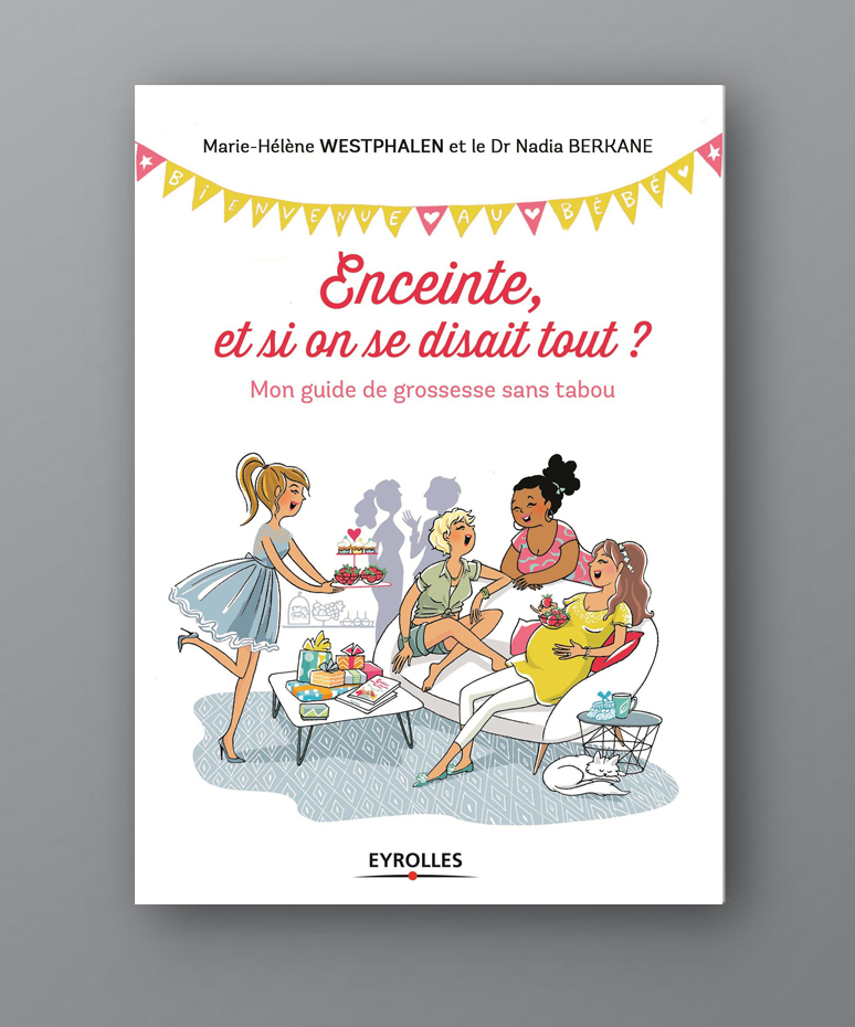 vayssieres-enceinte-book