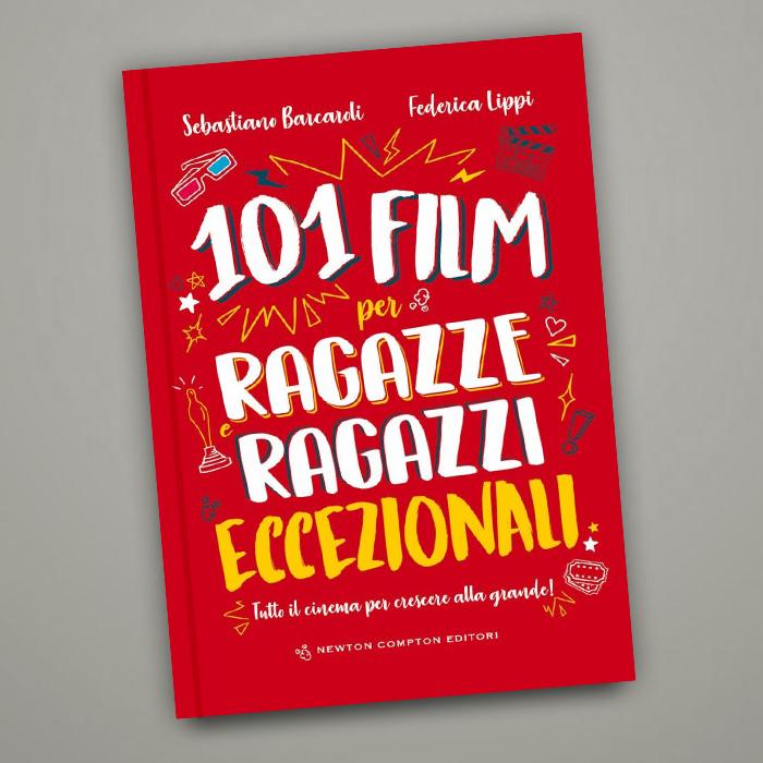 101film-Book-Mockup