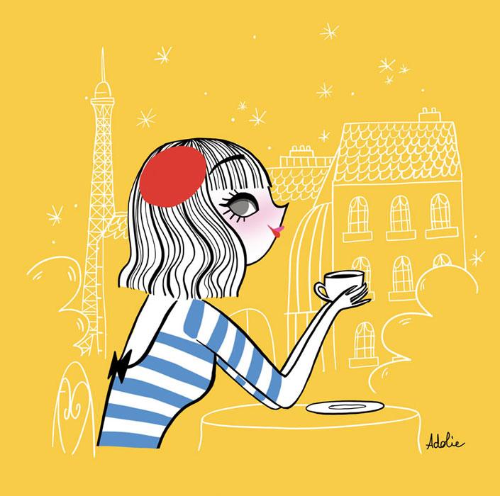 Adolie-Day-Suzanne1